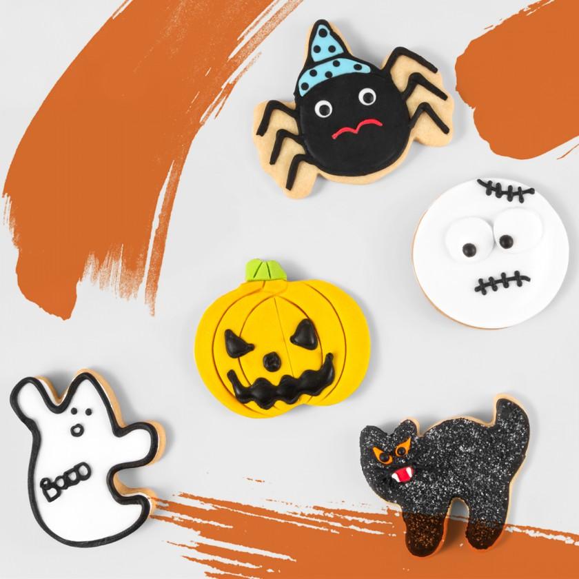 Festeggia Halloween con noi al Centro Tiziano!