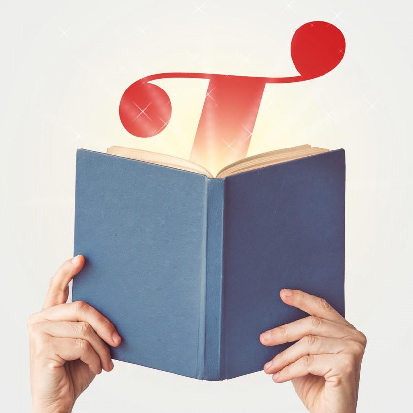 Aiutaci a crescere, regalaci un libro: letture animate da Giunti al Punto!