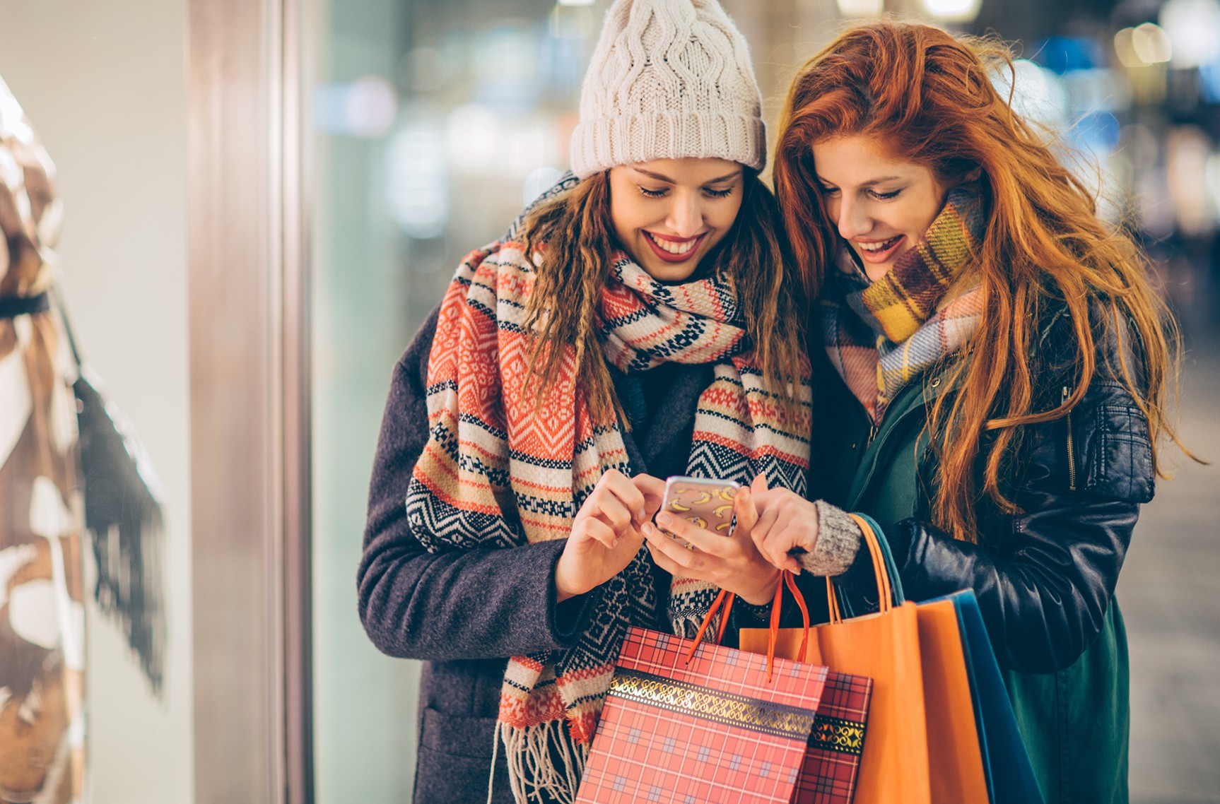 Shopping guide: 3 must have della primavera da acquistare ora in saldo!