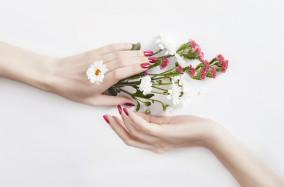 Beauty routine di primavera