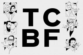 Treviso Comic Book Festival: anche al Tiziano per l'edizione 2018!