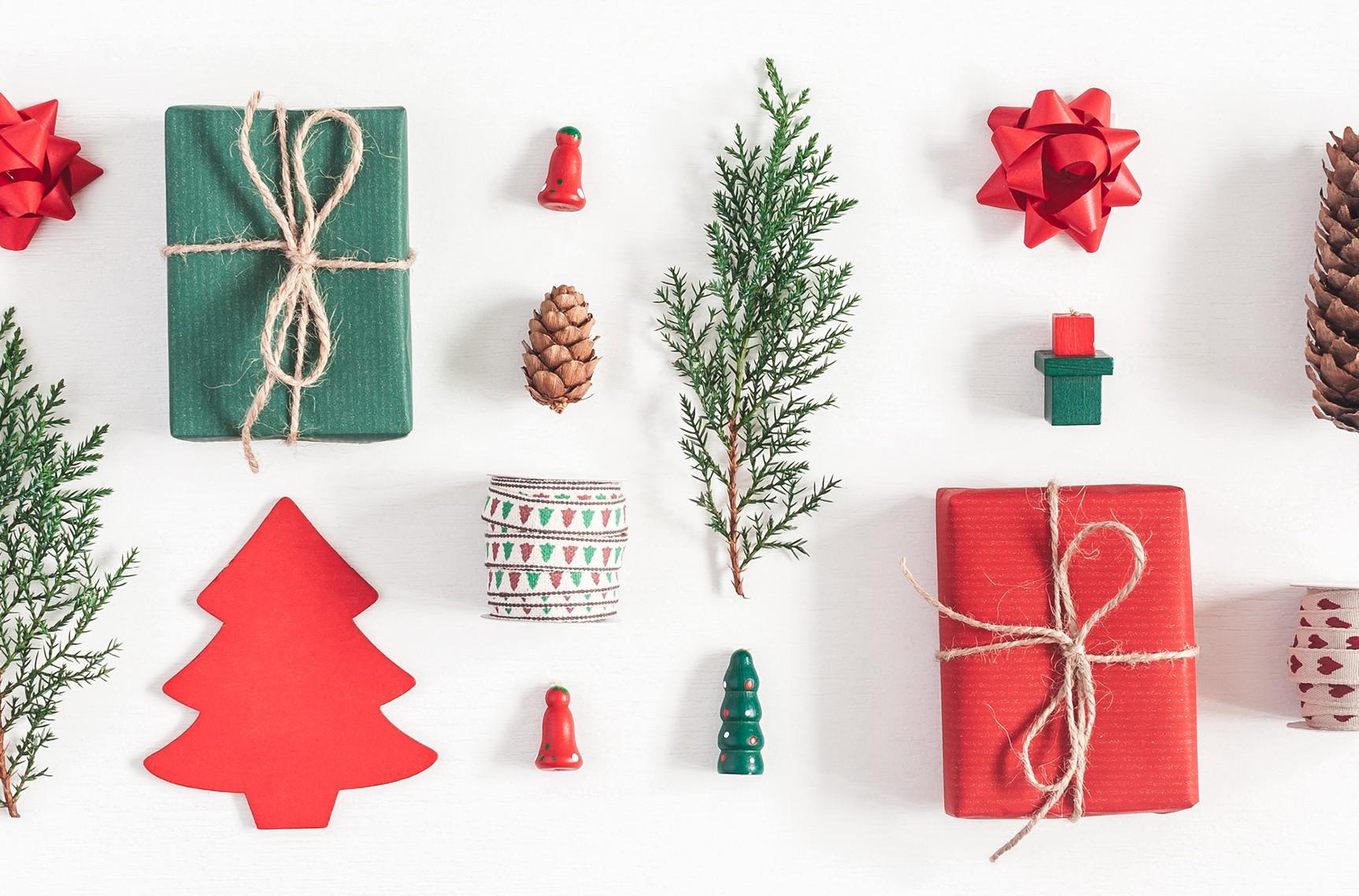 Un Natale a regola d'arte: idee per il regalo perfetto!