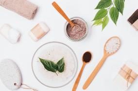 Beauty routine post vacanze: i prodotti e le mosse per una pelle perfetta!