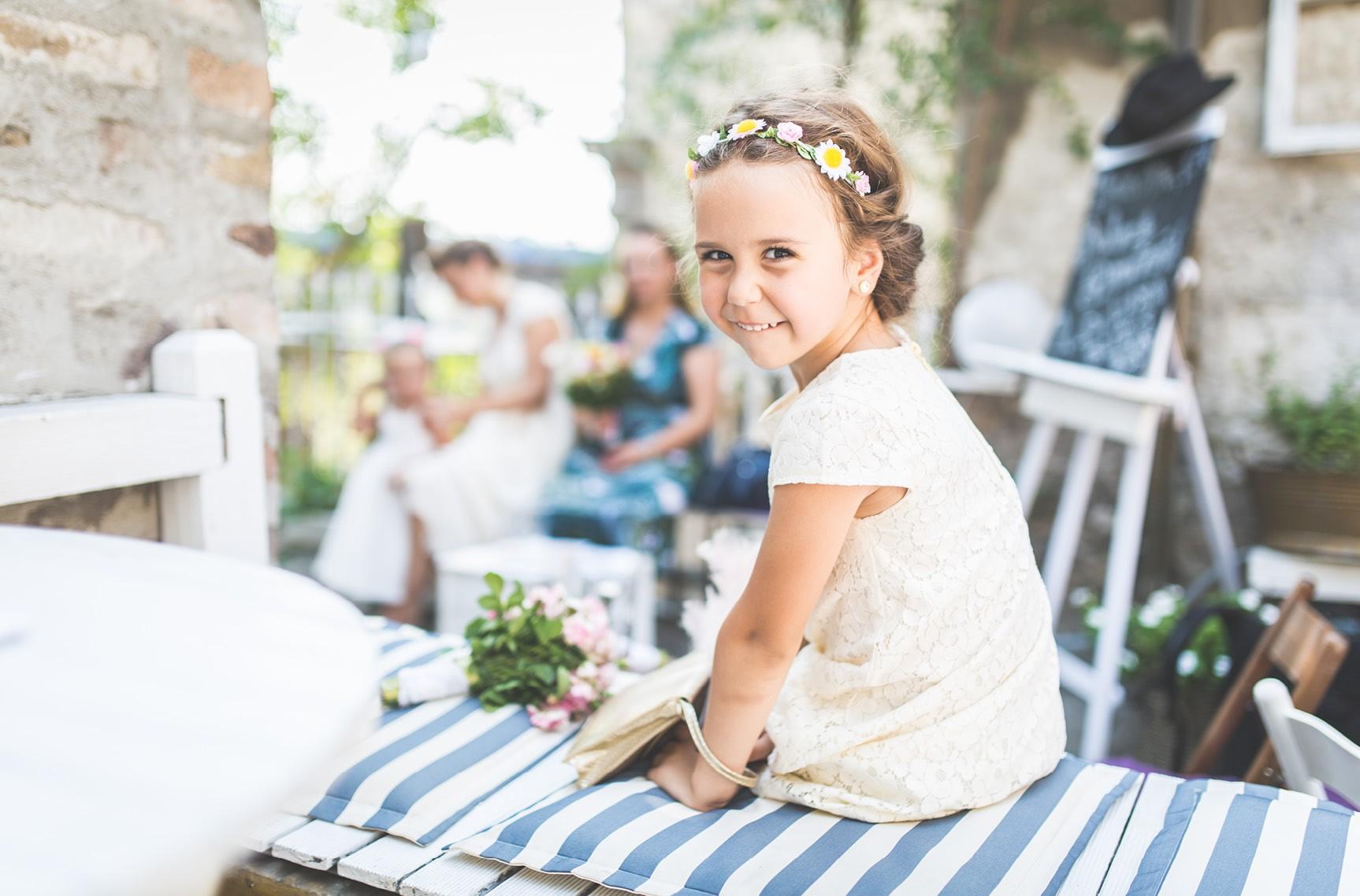 Bimbi in festa: look da cerimonia per i più piccoli!