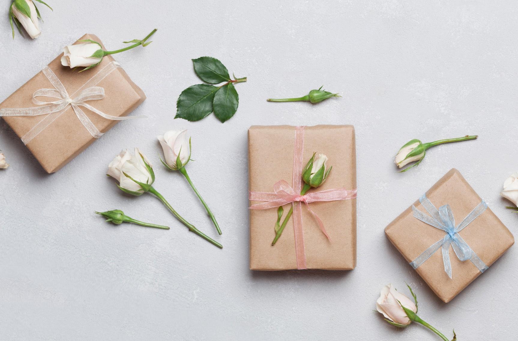 Festa della mamma: idee regalo.