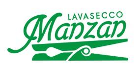Manzan Lavasecco