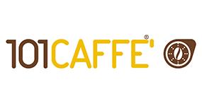 101 Caffe