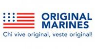 Original Marines