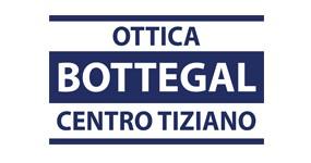 Ottica Bottegal