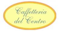 Caffetteria del Centro