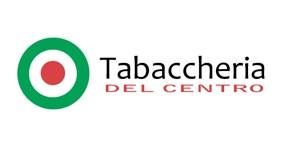 Tabaccheria del Centro